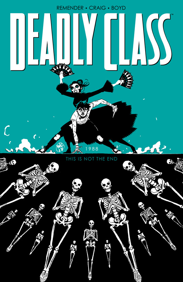 deadly-class-vol-6-this-is-not-the-end-tp_33d0880571.jpg